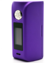 minikin-2-180w-touch-screen-asmodus-1