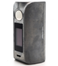 minikin-2-180w-touch-screen-asmodus