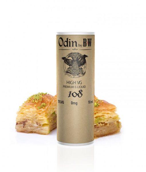 odin-108_1-osmo-thessaloniki-greece