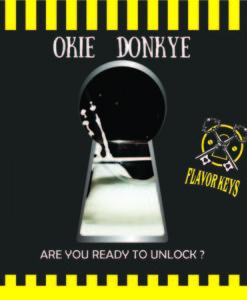 okie donkye-flavor-keys-osmo-ecovape-paradox-timh-agora-shake n vape-aroma-vape-mix n shot-thessaloniki