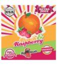 peach-raspberry-par-big-mouth-osmoshop-osmo