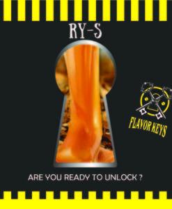 rys-flavor-keys-osmo-ecovape-paradox-timh-agora-shake n vape-aroma-vape-mix n shot-thessaloniki