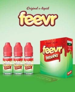 savourea-havano-zest-tart-feevr-wooba-feevr-osmoshop-osmo-vape-timh-greece-thessaloniki-savourea-liquid
