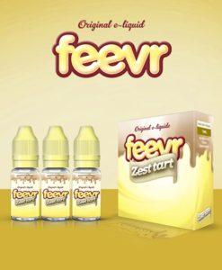 savourea-zest-tart-feevr-osmoshop-osmo-vape-timh-greece-thessaloniki-savourea-liquid