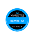 vandy vape-cotton-kanthal-osmo-vape-greece-agora-timh-thessalonikh-pulse-bf